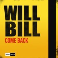 Will Bill Come Back