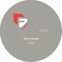 Steve Azzara Nairod