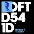 Royal-T Clouds (Extended Mix)