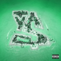 Ty Dolla $ign Beach House 3 (Deluxe)