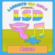 LSD/Sia/Diplo/Labrinth Audio (feat.Sia/Diplo/Labrinth)