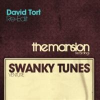 Swanky Tunes Venture