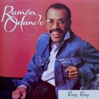Ramón Orlando Ring, Ring