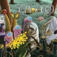 Brain Wizard Brain Wizard's Most Hella Dopest