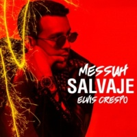 Messiah & Elvis Crespo Salvaje