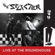THE SELECTER The Avengers Theme