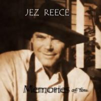 Jez Reece Memories of You