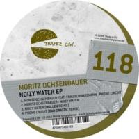 Moritz Ochsenbauer Noizy Water