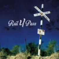 Rail 4 Pass Rail 4 Pass