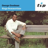George Goodman mit Orchesterbegeleitung George Goodman Sings Summertime