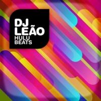 DJ Leao Hulu Beats