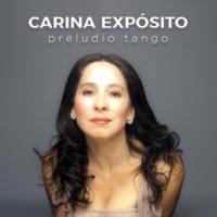 Carina Expósito Preludio Tango