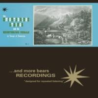 The Knightsbridge Strings & The Knightsbridge Chorale Songs of America, Vol. 2