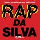 Daniel Haaksman Rap da Silva