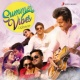 "Anirudh Ravichander/Papon/Maria Roe Vincent Hey (From ""Vanakkam Chennai"")"