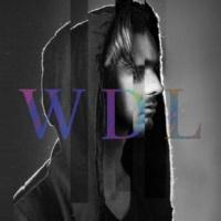 WDL Legotrap - EP