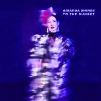 Amanda Shires Swimmer