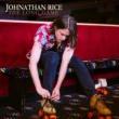Johnathan Rice The Long Game