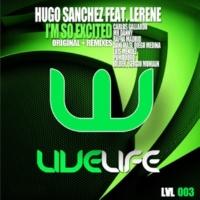 Hugo Sanchez/Lerene I'm so Excited