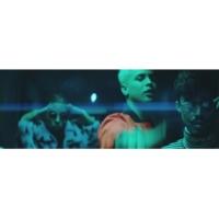 Trap Capos/Noriel/Gigolo y La Exce/Bryant Myers No Somos Ná (Official Video) (feat.Gigolo y La Exce/Bryant Myers)