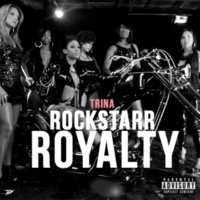 Trina Rockstarr Royalty