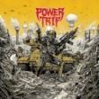 Power Trip This World