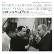 Bruno Walter Triple Concerto for Violin, Cello & Piano in C Major, Op. 56: II. Largo