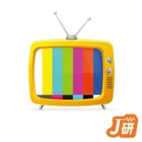 アニメ J研 アニメ主題歌・BGM vol.23