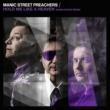 Manic Street Preachers Hold Me Like a Heaven (Warm Digits Remix)