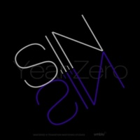S.i.n Year Zero - EP