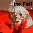 The Fall Levitate
