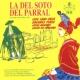 Orquesta Camara de Madrid La del Soto del Parral