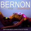 Bernon