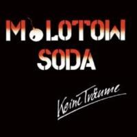 Molotow Soda Keine Träume