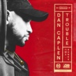 Dan Caplen Trouble (feat. Ms Banks)