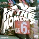 Portugal. The Man Live In The Moment (TOKiMONSTA Remix)