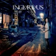 Inglorious I Got a Feeling