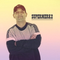 Supermerk2 Brindo por la Vagancia / Droga / El Fogón / Parate de Mano / Vive Anestesiada / Tarde Gris