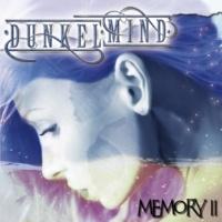 Dunkelmind Memory II
