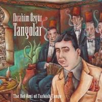 Ibrahim Özgür Tangolar