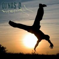 DJ Nas'D Fly by Night