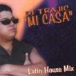 DJ Trajic Bien Venidos Intro