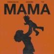 Kodak Black Mama (feat. Jadakiss & TXS)