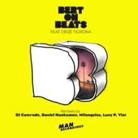 Bert On Beats/Deize Tigrona Pa Pa Pa
