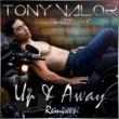 Tony Valor/Mariah Simmons