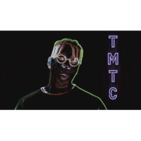 Mr Kayz TMTC (Clip officiel)