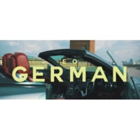 EO German (Official Video)