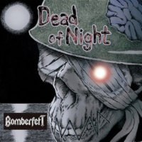 BomberfetT Dead of Night - EP