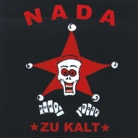 Nada Zu Kalt