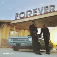 Ar'mon & Trey Forever (Lyric Video)